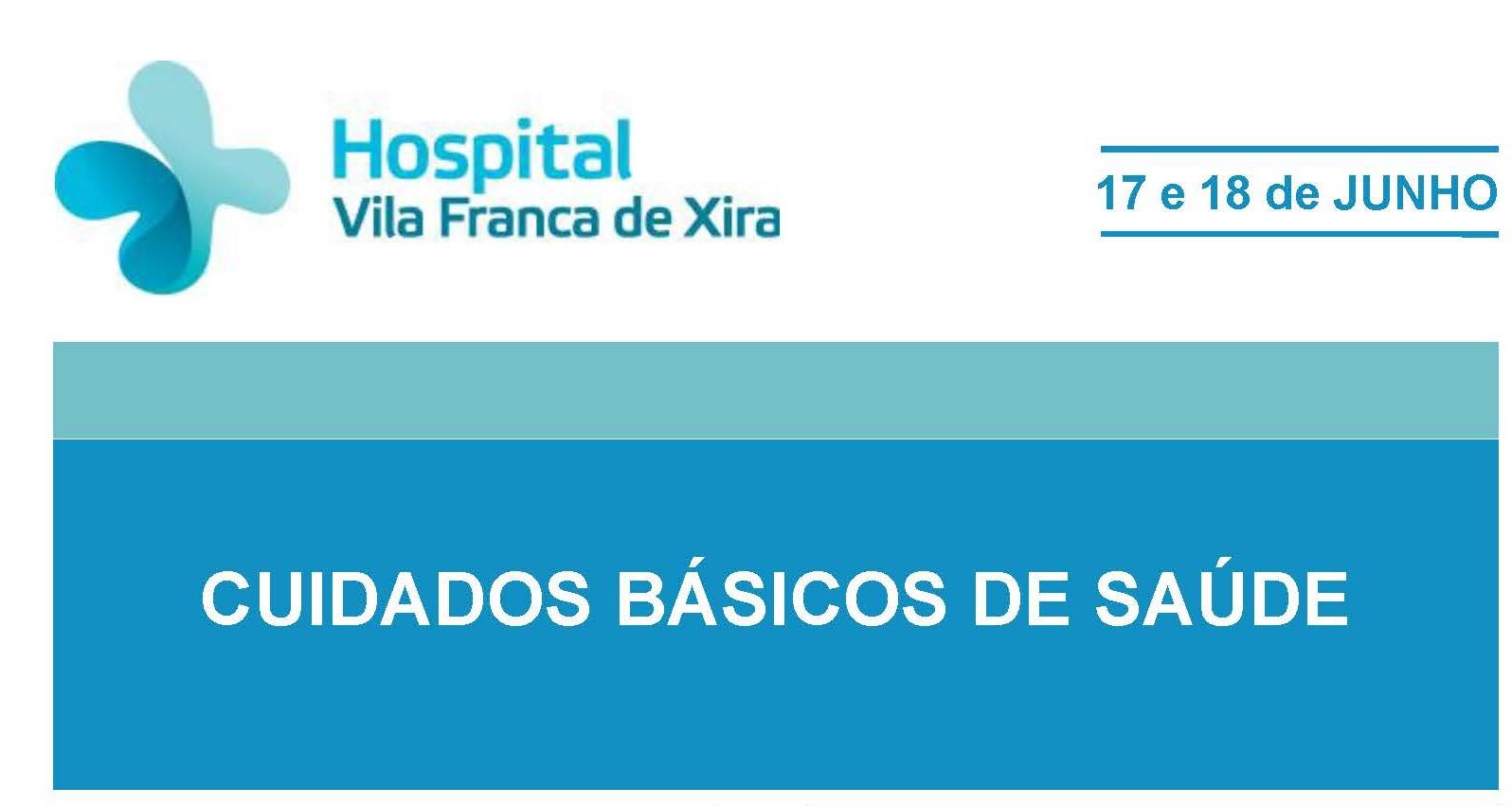 hospital-de-vila-franca-de-xira-Cuidados Básicos de Saúde