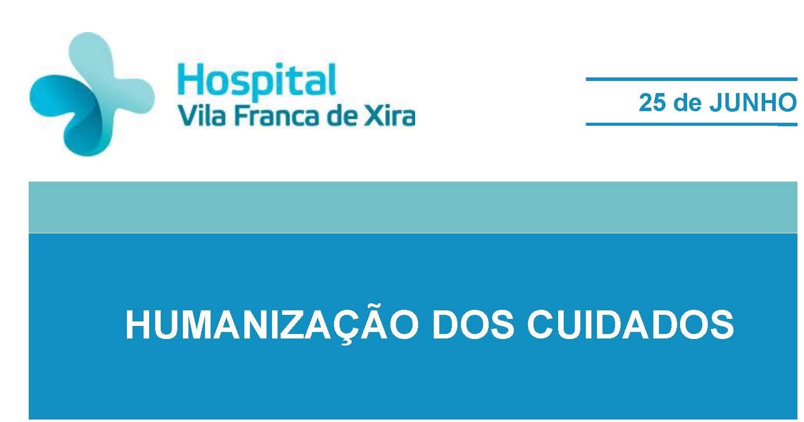 hospital-de-vila-franca-de-xira-Humanização Dos Cuidados
