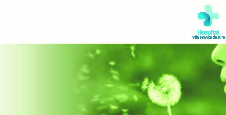 hospital-de-vila-franca-de-xira-II Curso de Ventilação Não Invasiva