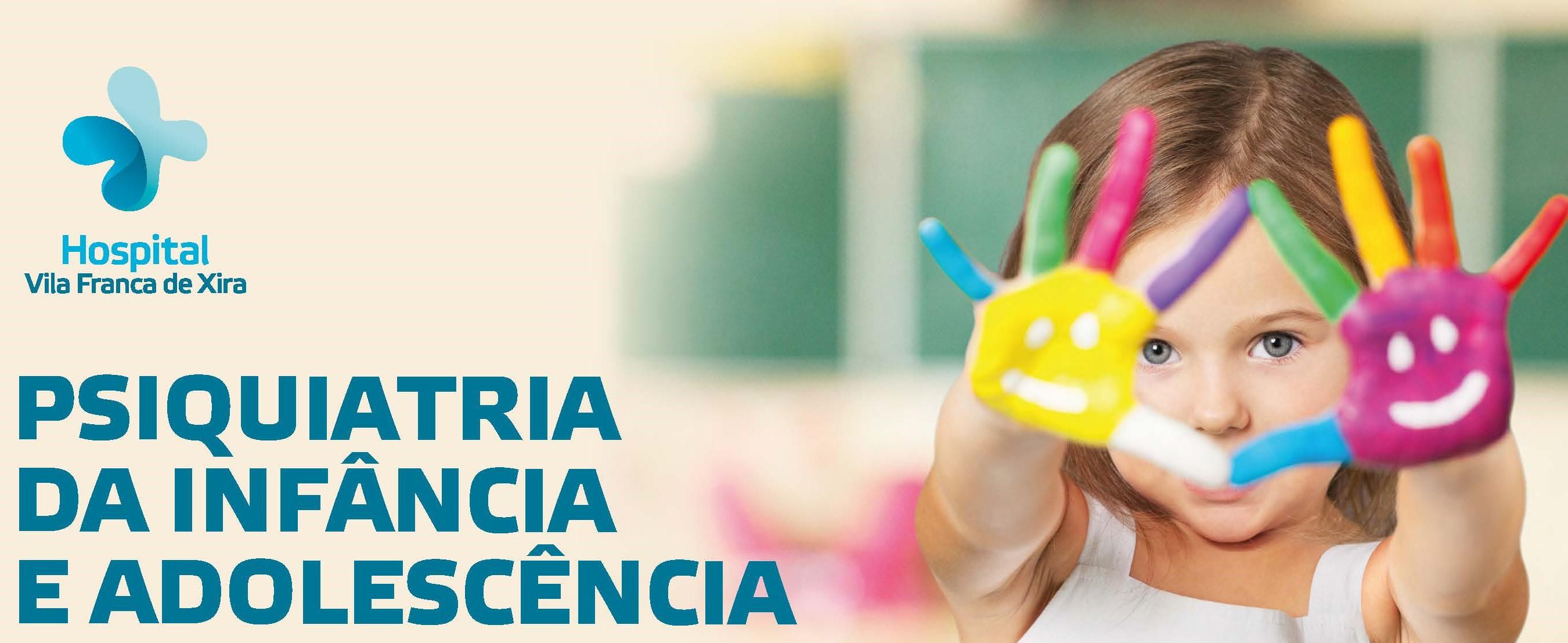 hospital-de-vila-franca-de-xira-Psiquiatria da Infância e do Adolescente