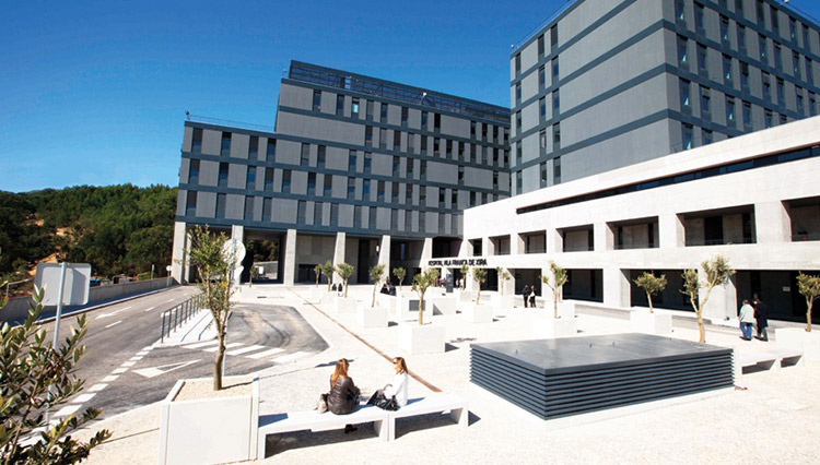 hospital-de-vila-franca-de-xira-Texto