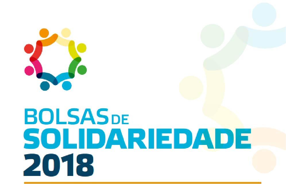 hospital-de-vila-franca-de-xira-Bolsas de Solidariedade 2018