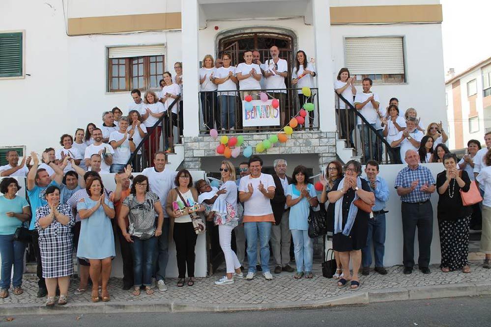 hospital-de-vila-franca-de-xira-Hospital promove ação de Responsabilidade Social